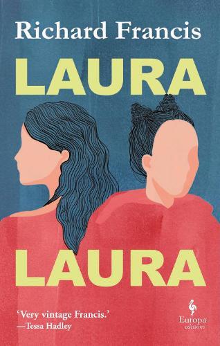 Laura Laura (Hardback)