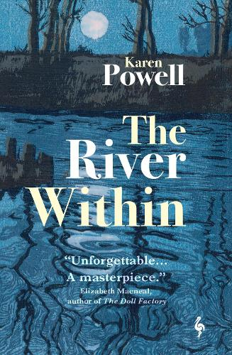 The River Within (Paperback)