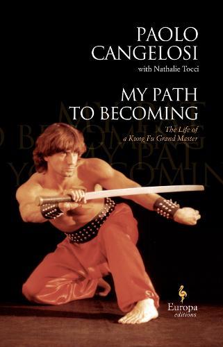 My Path to Becoming (Hardback)