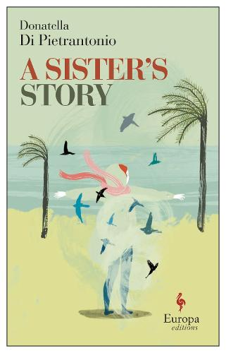 A Sister's Story (Paperback)