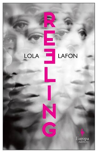 Reeling (Paperback)