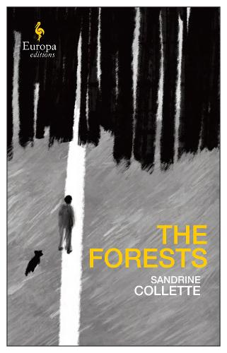 The Forests (Paperback)