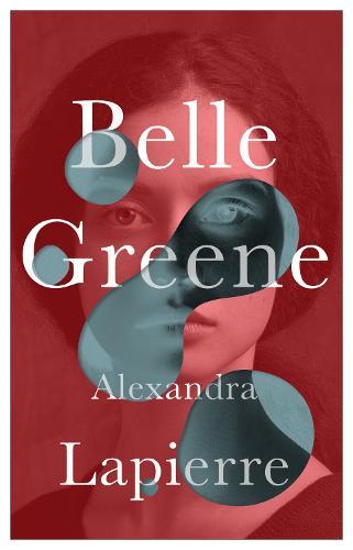 Belle Greene (Paperback)