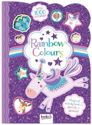 Sparkle and Shine (Paperback)