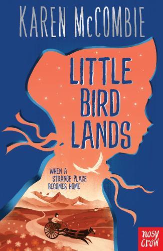 Little Bird Lands - Little Bird Flies (Paperback)