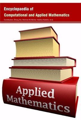 Encyclopaedia of Computational and Applied Mathematics (Hardback)