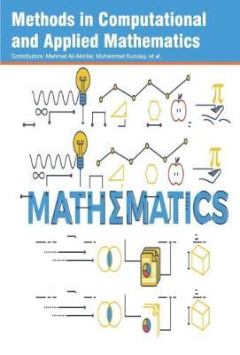 Methods in Computational and Applied Mathematics (Hardback)
