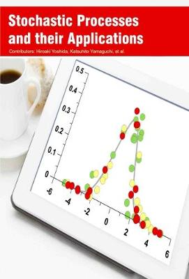 Stochastic Processes and Their Applications (Hardback)