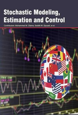 Stochastic Modeling, Estimation and Control (Hardback)