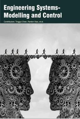 Engineering Systems: Modelling and Control (Hardback)