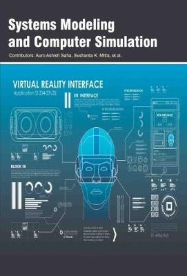 Systems Modeling and Computer Simulation (Hardback)