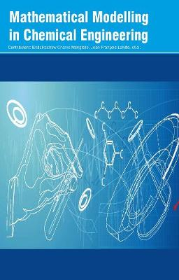 Mathematical Modelling in Chemical Engineering (Hardback)