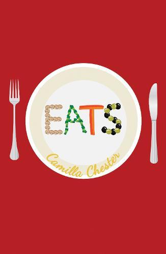 EATS (Paperback)