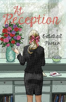 At Reception (Paperback)