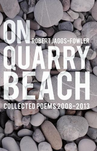 On Quarry Beach (Paperback)