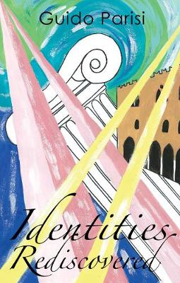 Identities Rediscovered (Paperback)