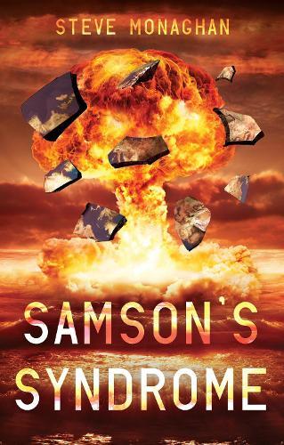 Samson's Syndrome (Paperback)