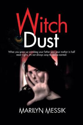 Witch Dust (Paperback)