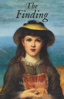 The Finding (Paperback)