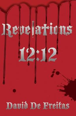 Revelations 12:12 (Paperback)