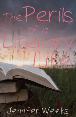 The Perils of a Literary Life (Paperback)