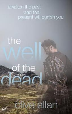 The Well of the Dead (Paperback)