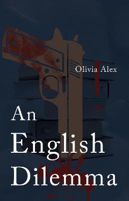 An English Dilemma (Paperback)
