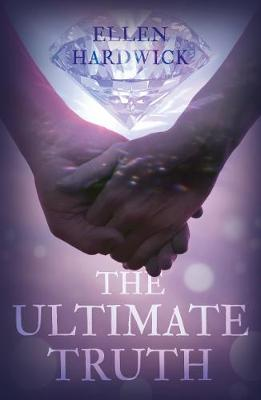 The Ultimate Truth: The Power of One (Paperback)