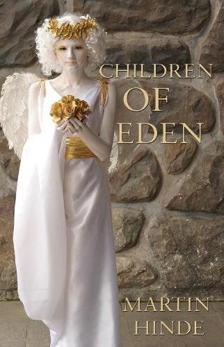 Children of Eden (Paperback)