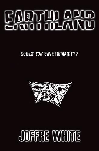 Earthland (Paperback)
