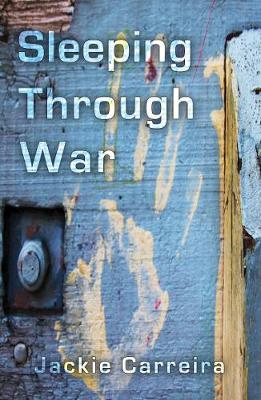 Sleeping Through War (Paperback)