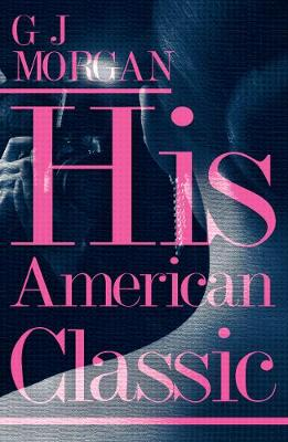 His American Classic (Part 1) (Paperback)