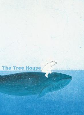 The Tree House (Hardback)