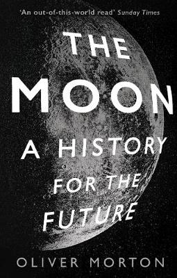 The Moon: A History for the Future (Paperback)