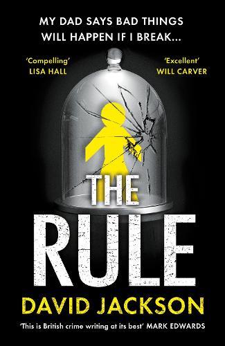 The Rule (Hardback)