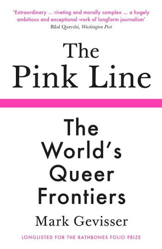 The Pink Line