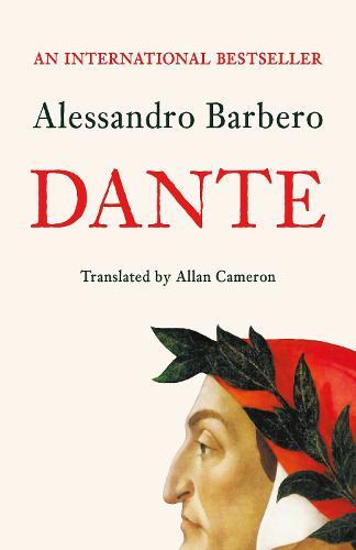 Dante (Hardback)
