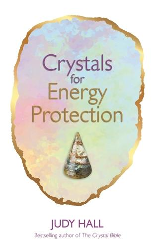 Crystals for Energy Protection (Paperback)