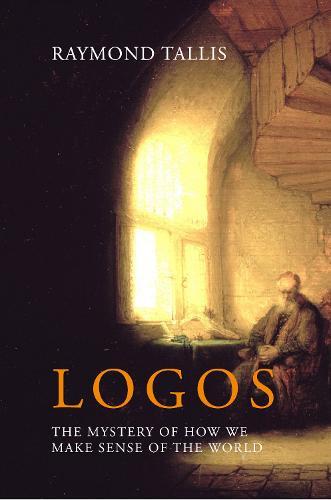 Logos (Hardback)