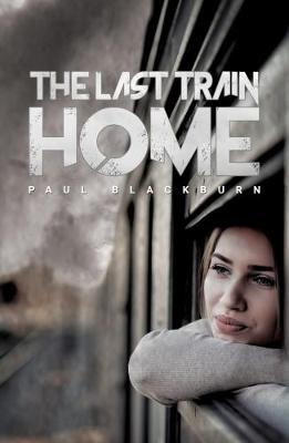 The Last Train Home (Paperback)