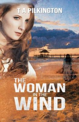 The Woman in the Wind (Paperback)
