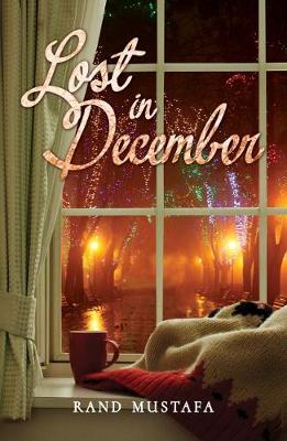 Lost in December (Paperback)