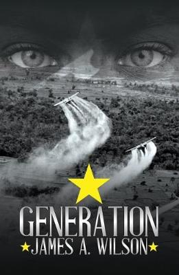 Generation (Paperback)