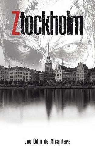 Ztockholm (Paperback)