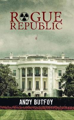 Rogue Republic (Hardback)