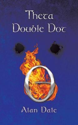 Theta Double Dot (Paperback)