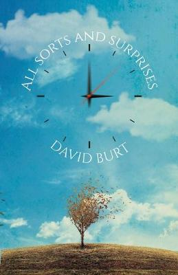 All Sorts and Surprises (Paperback)