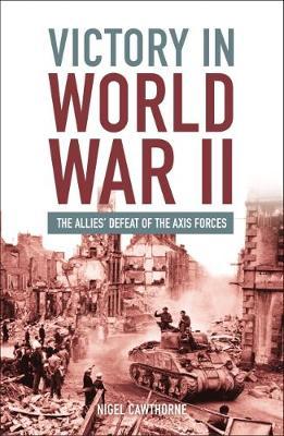 Victory in World War II (Paperback)