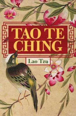 Tao Te Ching (Hardback)