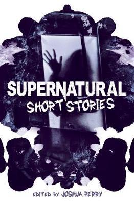 Supernatural Short Stories (Hardback)